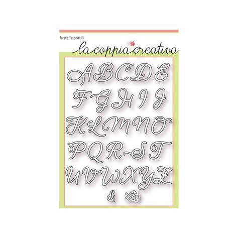 lettere alfabeto corsivo maiuscolo lettere maiuscole in corsivo vh54 187 regardsdefemmes