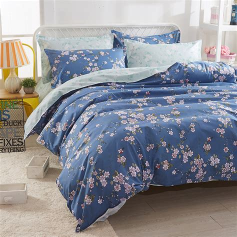 bed linen interesting bedding set sale cal king bedding