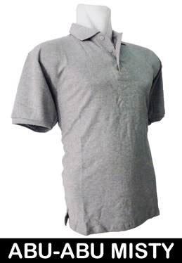 T Shirt Lacoste Biru Turkis 0 1 zipper jaket hoodie sweater varsity kaos poloshirt polosan