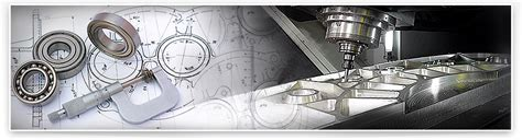pattern mechanical engineering basic aspects of mechanical design and drafting services