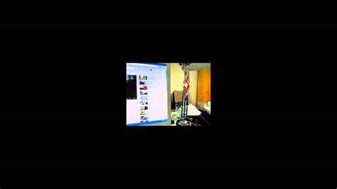 Video Format Qvga   difference video format qvga 320x240 vga 640x480 hd