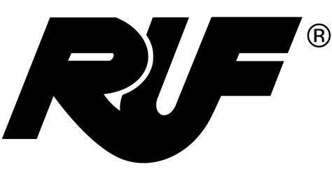 Yema Auto Logo by Ruf Automobile Cool Cars N Stuff