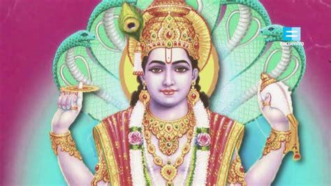 imagenes religiosas del hinduismo religion para principiantes 3 hinduismo youtube