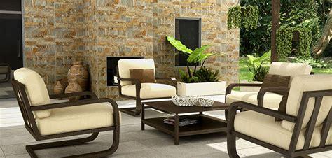 ceramicas para patios exteriores ceramica para exteriores cermica italia