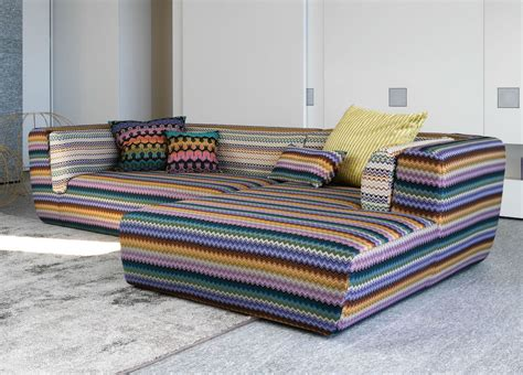 tummy tuck after c section nhs missoni couch 28 images popular mah jong sofa series