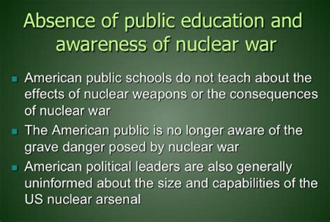the effects of nuclear war tutorial on a nuclear weapon detroit or leningrad civil defense attack cases and term effects economic damage fictional account radiological exposure books steven nuclear war an unrecognized mass extinction