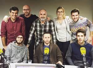 especies protegides cadena ser podcast oques grasses a esp 232 cies protegides radio barcelona