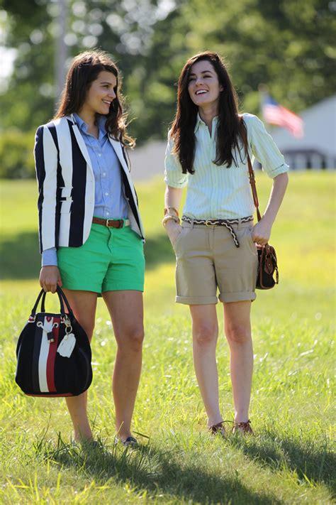 Classy Girls Wear Pearls: June 2012