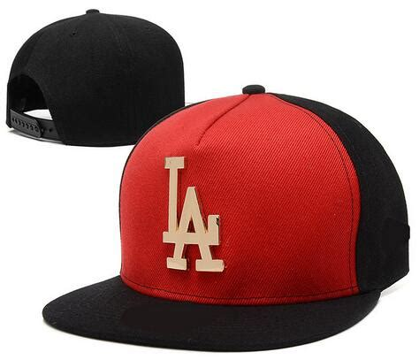 Exclusive Snapback Stussy Gold Font compare prices on snapback la dodgers shopping buy low price snapback la dodgers at