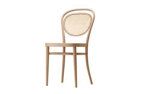 stuhl buche range 214 thonet chairs armchairs sofas classics