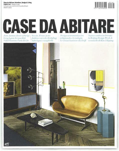 arredamento casa cagna home design rivista home design rivista le 50 migliori