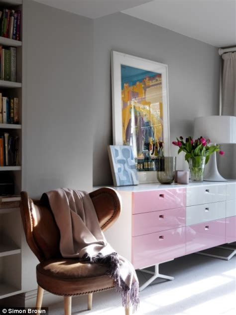 Home Dzine Bedrooms Tutu Licious by Interiors Special Suzy S Decor Licious Living Space