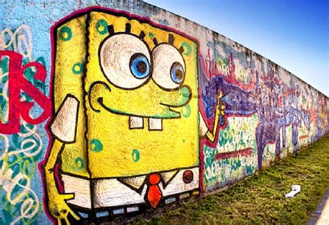 libro graffiti planet the best 10 of the best graffiti from around the world