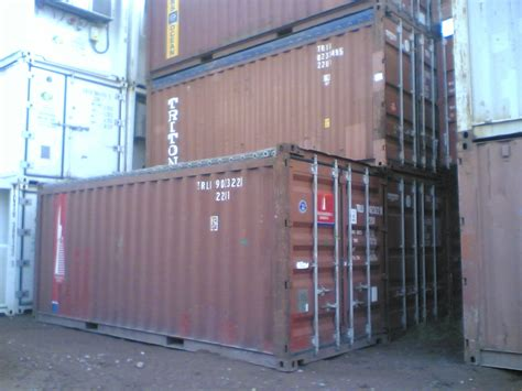 Nyu Carlyle Court Floor Plan by 100 15 Well Designed Shipping Container