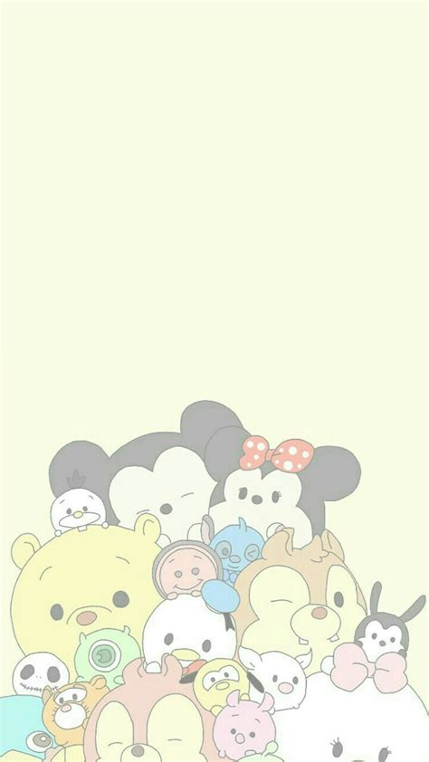 wallpaper iphone disney tsum tsum disney tsum tsum dream trip disney pinterest disney