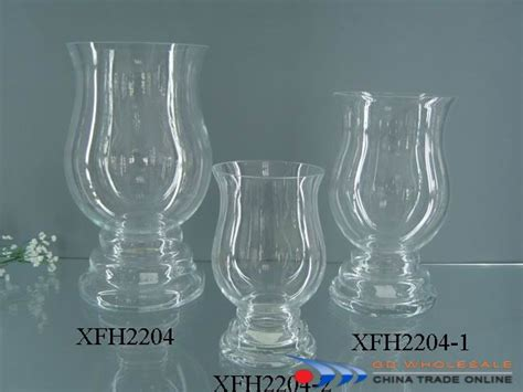 Cheap Glass Vases For Centerpieces by Vases Design Ideas Best 20 Wholesale Glass Vases For
