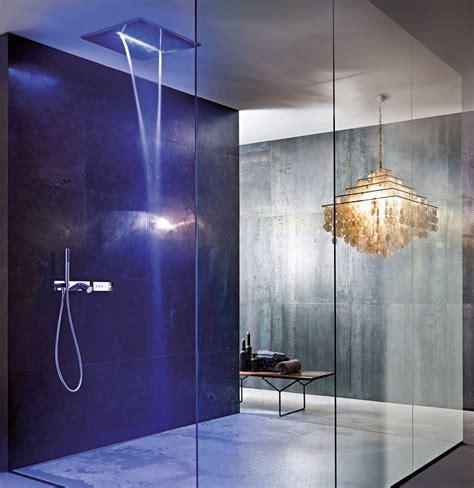 rubinetti per docce rubinetteria soffioni per la doccia cose di casa