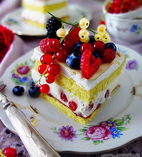 zum backen kuchen zungenzirkus kuchen tartes cupcakes rezepte zum backen und