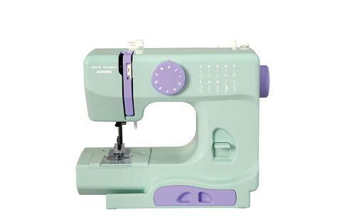 portable swing machine portable sewing machine kmart com