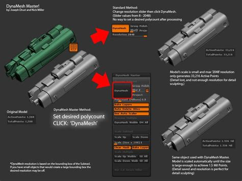 zbrush qremesher tutorial 1000 images about zbrush tips tutorials on pinterest