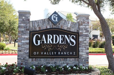 Gardens At Valley Ranch by Gardens Of Valley Ranch Rentals Irving Tx Apartments