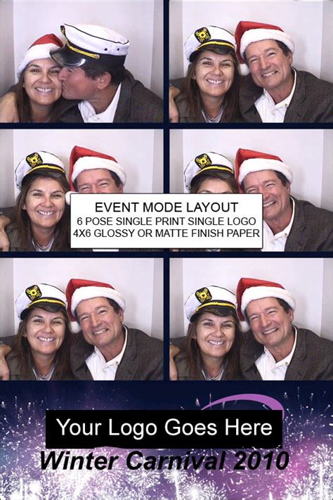 hollywood photo booth layout hollywood photos photo booth rental bay area arcades