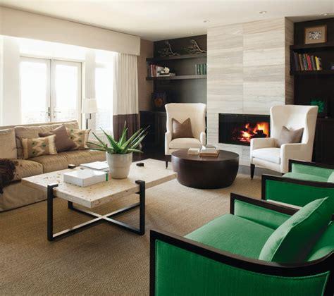 interior design for rectangular living room milieu interior design