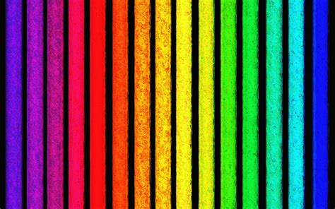 colorful images colorful wallpapers rainbow stripes 4234814 1280x800