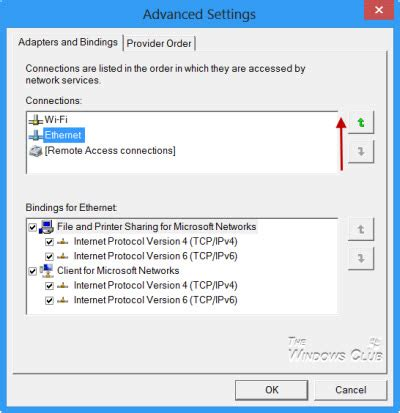 resetting wifi windows 7 image gallery network adapter settings windows 10