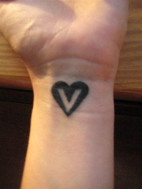 vegan tattoo fail 45 best vegan tattoos images on pinterest vegan tattoo