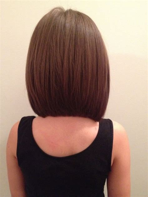 kids angled bob haircut 401 best images about little girl haircuts on pinterest