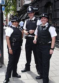 polisens grader i storbritannien – wikipedia