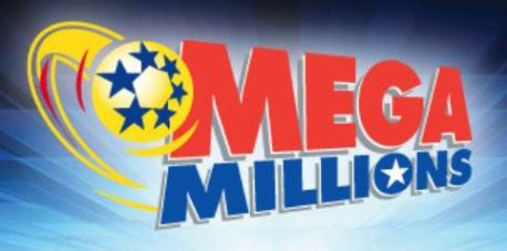mega millions numbers: did you win tuesday's $277 million
