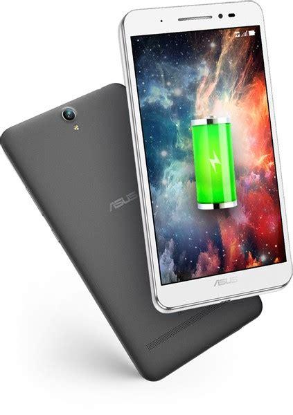 Asus Zenfone Go 6 9 harga asus zenfone go 6 9 zb690kg terbaru oktober 2018