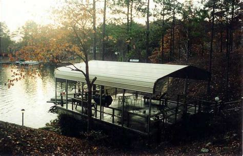 boat dock cover boat dock covers pictures to pin on pinterest pinsdaddy