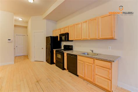 2 bedroom apartments in baltimore county 100 2 bedroom apartments in baltimore rock glen