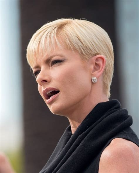 Jaime Pressly Confirms Shes A Baby Boy by Jaime Pressly Photos Photos Jaime Pressly Drops By The