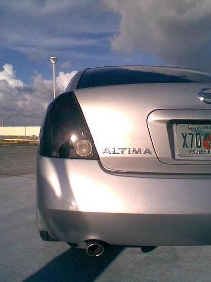 jdm nissan altima 2013 jdm altima 2002 nissan altima specs photos modification