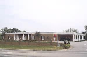 davenport funeral home gainesville ga legacy