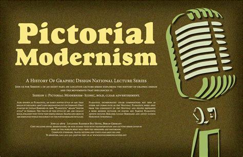 poster design horizontal graphic design kvcollins
