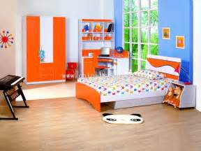 kids bedroom chairs buy the best furniture for kids room designinyou