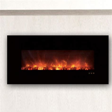 Modern Flames Ambiance Clx 60 Inch Electric Fireplace Modern Flames Fireplaces