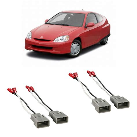 free service manuals online 2001 honda insight navigation system service manual 2001 honda insight antenna replacement honda insight 2001 2006 kicker factory