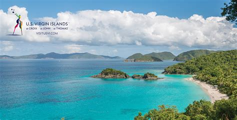virgin islands vacation caribbean vacation packages funjet vacations