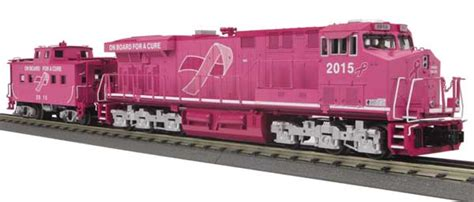 G Stelan Pingky Limited new uncataloged railking o railroading on line forum