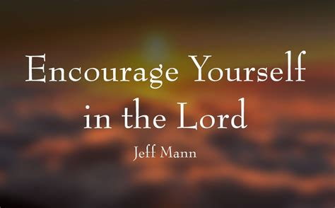encourage yourself in the lord books jamesriverchurch encourage yourself in the lord