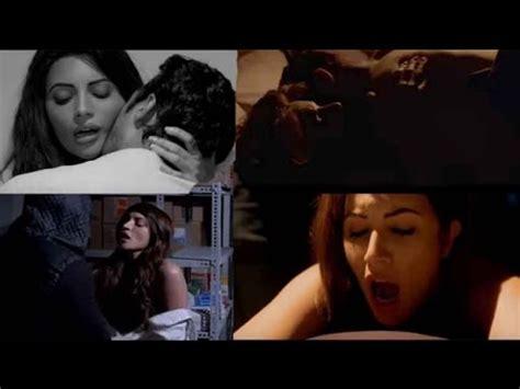 download movie fifty shades of grey in hindi dubbed shama sikander s indian quot fifty shades of grey quot aka quot maaya