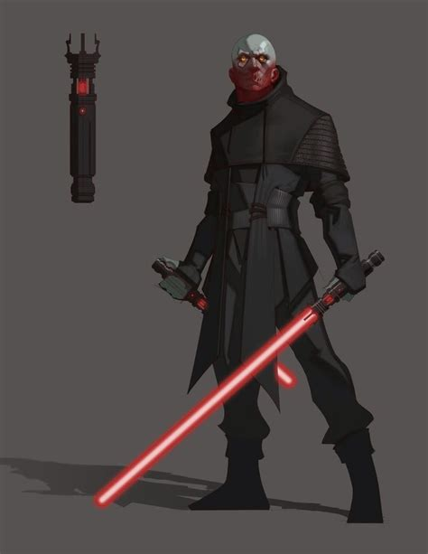 Of The Sith Wars 547 best wars sith images on wars