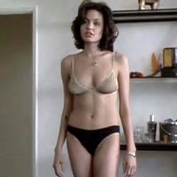 angelina renata 2 angelina jolie s sexiest movie roles ever photos