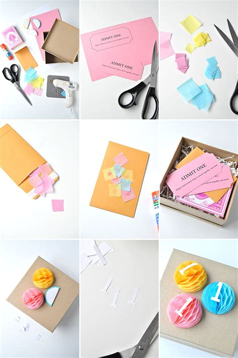 Handmade Cards Tutorial - amazing handmade cards tutorial ideas with different